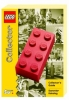 LEGO Collector's Guide